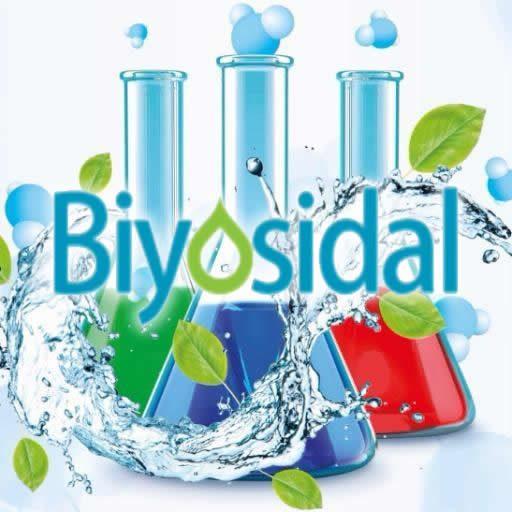 biyosidal