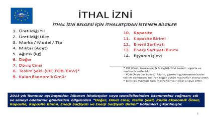 ithalizin