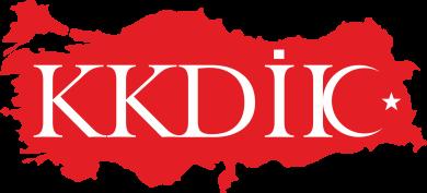kkdik027222